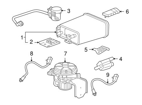 1993 Isuzu Rodeo Wiring Diagram moreover 13230274 further V Volvo Penta Wiring Diagram Dolgular together with V Rod Fuse Box further 2002 Volvo S80 Fuse Box. on fuse box diagram volvo v40