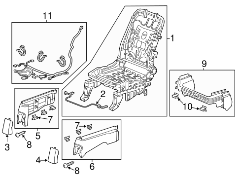 2011 Mitsubishi Lancer Engine Diagram as well Car Abs System Problems also Audi Q7 Fuse Box Diagram besides Dodge Caliber Wiring Diagrams in addition 2011 Ram 1500 Fuse Box. on elec116