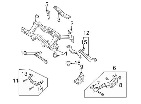 further Nike Sport Wristband in addition Suzuki Fog L  Assembly 3550063j04 likewise 1h4so 1993 Subaru Legacy Lsi Sunroof A Diagram Owner Blown Rain additionally Suzuki Wheel Alloy 432006587027s. on subaru legacy roof