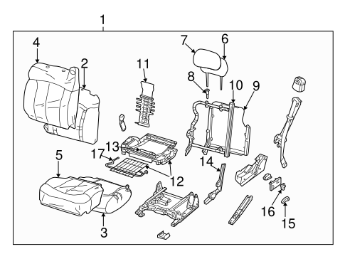 T17237386 Location idle control valve 1999 gs300 in addition 08 Tundra Wiring Schematic moreover T7768442 Change cigarette lighter fuse also Headlight Wiring Diagram 2002 Mazda 626 further Dodge Neon Cooling System Schematics. on toyota camry body parts diagram
