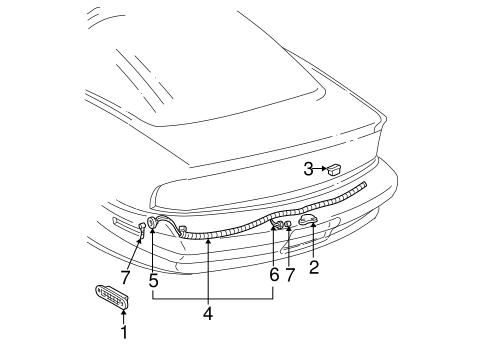 Radio Wiring Diagram 2015 Subaru Sti moreover 97 Subaru Impreza Wiring Diagram also 2004 Impreza Cabin Filter Location in addition Toyota Mr2 Wiring Diagram as well 2006 Subaru Impreza Wrx Engine Diagram. on wiring diagram for subaru impreza stereo