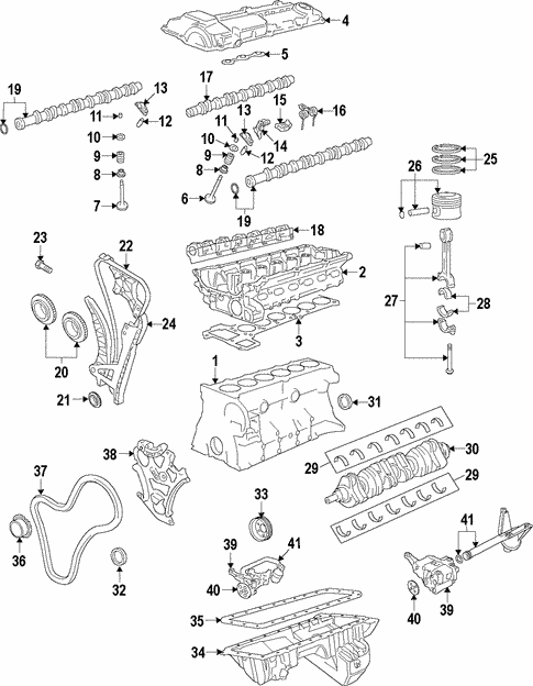 2007 Bmw Engine Diagram Wiring Diagram Schematic Solution Make A Solution Make A Aliceviola It