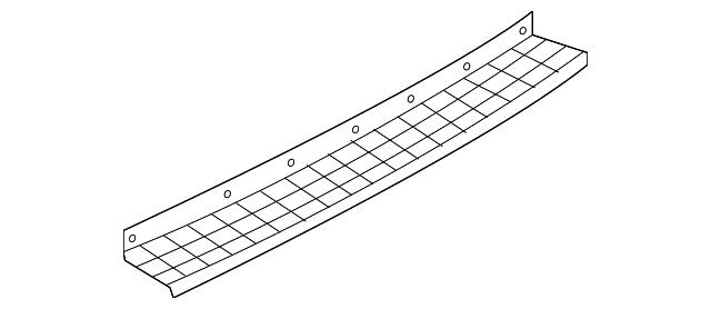 step pad