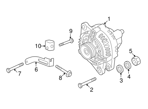 T2774657 Fuel filter located in kia sportage additionally Scion Xb Interior Diagram together with Oil Control Valve Location Kia Sedona additionally 3746123501 in addition 2003 Kia Spectra Stereo Wiring Diagram. on transmission kia soul