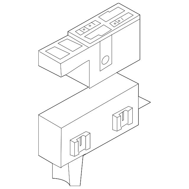 Fuse Box For Infiniti Qx56