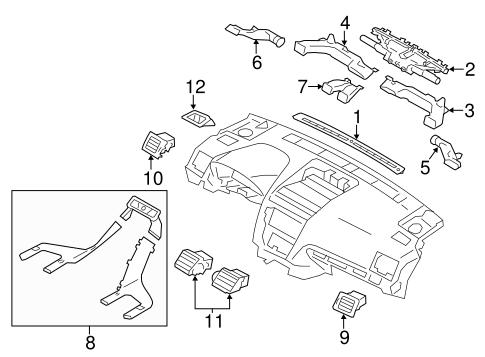 wrx lights wiring diagram database 1999 Subaru Legacy L Wiring-Diagram subaru wrx parts catalog wiring diagram database ducts for 2016 subaru wrx sti subaru parts subaru