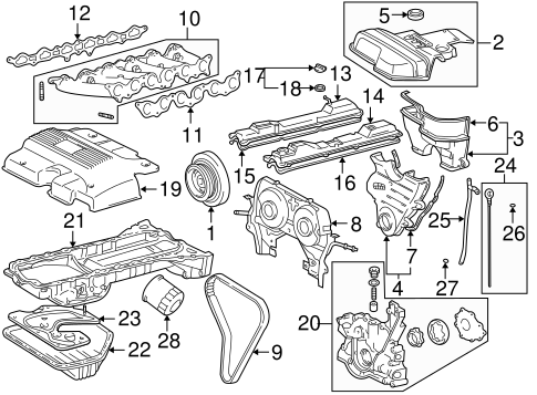 lexus is300 diagram - wiring diagram page child-owner-a -  child-owner-a.granballodicomo.it  granballodicomo.it