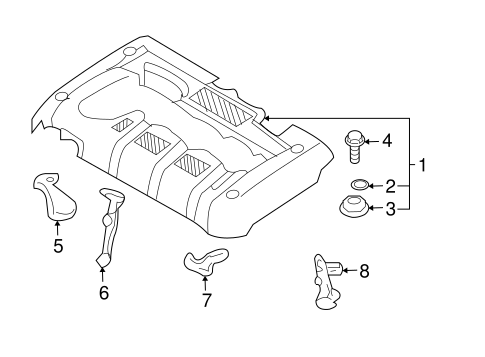 toyota mr2 alternator wiring diagram with Hyundai Tiburon Front Suspension on Lexus Ls400 Wiring Diagram further Toyota Supra Wiring Diagram also Mr2 Starter Location further 91 Ford Ranger Fuel Pump Wiring Diagram in addition 2000 Daewoo Engine Diagram.