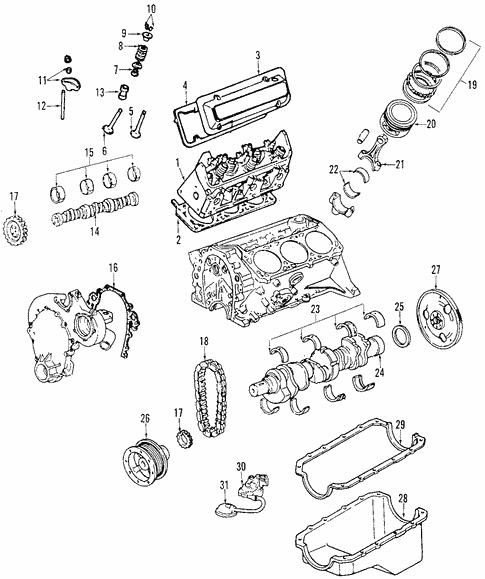 1998 Buick Century Engine Diagram - wiring diagram switches-what -  switches-what.labottegadisilvia.it | 1998 Buick Century Engine Diagram |  | switches-what.labottegadisilvia.it