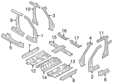 awd car powertrain diagram turbo hyundai veloster audi a4 turbo wiring diagram odicis #1