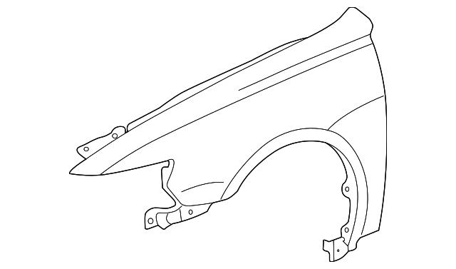 Trek Superfly Fs7 2014 Autos Post