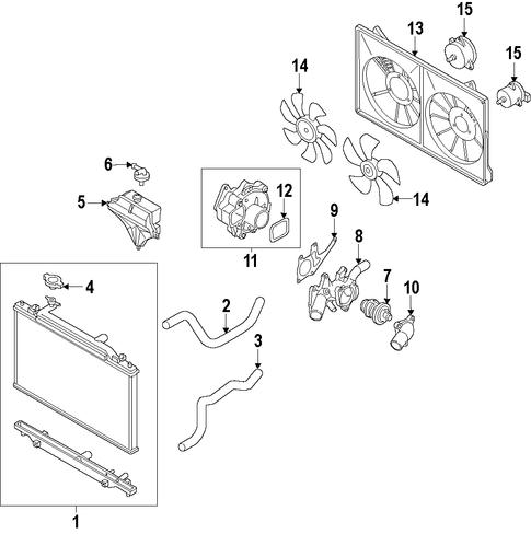 mazda 323 alternator wiring diagram mazda free engine image for user manual