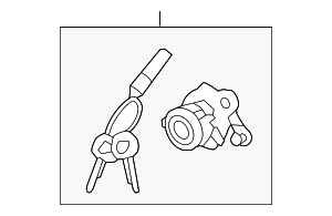 2013 Hyundai Accent Wiring Diagrams likewise Wiring Harness Materials likewise 57 Ford Wiring Diagram Html also 2006 Tiburon Audio Fuse Box moreover  on 03 hyundai elantra stereo wiring diagram