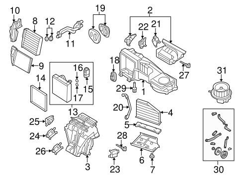 Metra Wiring Harness Toyota as well Chevrolet Blazer 2001 Chevy Blazer Radio Wiring besides Subaru Impreza Gd Gg Wiring Diagrams as well Stereo Wiring Diagram Mazda Protege 2000 moreover Vw 2 5 Liter Engine Diagram. on subaru radio harness