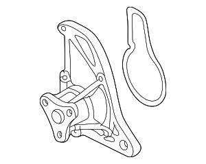 314 John Deere Wiring Diagram moreover John Deere 4010 Pto Parts Diagram together with John Deere 110 Lawn Mower Electrical Diagram also John Deere 316 Tractor Parts Diagram as well John Deere 2550 Wiring Diagram. on john deere 3020 wiring diagram pdf