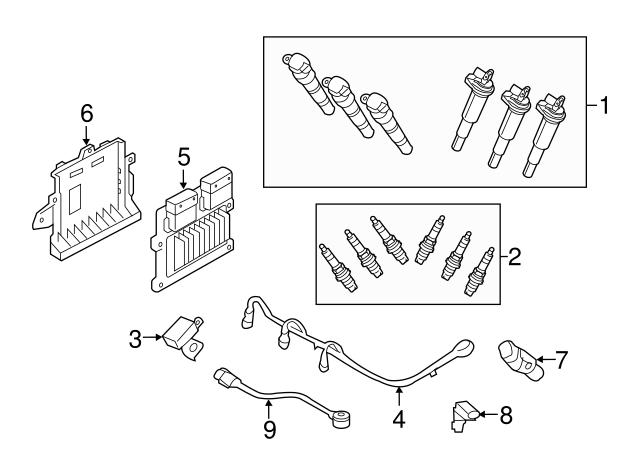 hyundai veracruz fuse panel diagram 2008 hyundai veracruz ecm 39106 3c462 hyundai parts center  2008 hyundai veracruz ecm 39106 3c462