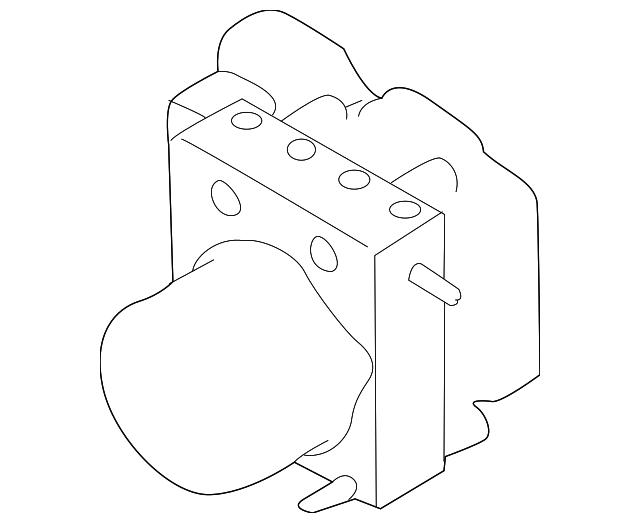 buzzer switch