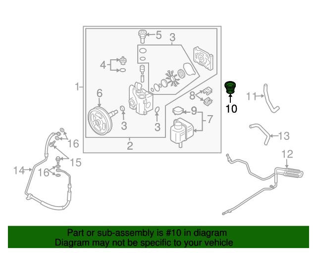 ng - Mazda (GR3D-32-554) | Quirk Parts