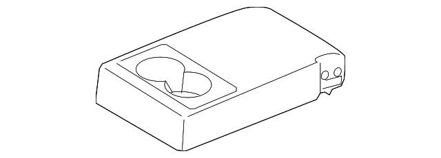 Blue IC3064BK Covercraft Custom Fit Technalon Block-it Evolution Series Convertible Interior Cover