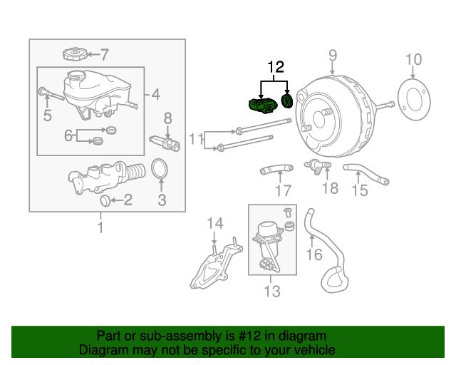 U30c8 U30c3 U30d7 100 Check Valve Diagram