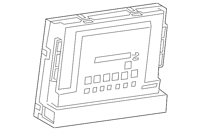 ridetech wiring diagram transformer diagrams wiring