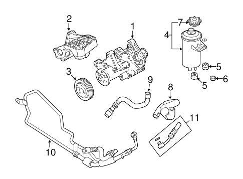 E30 Headlight Wiring Diagram besides E30 M10 Wiring Diagram also 0jop6 Replace Starter 1995 Bmw 318i in addition Bmw E36 M42 Engine Diagram furthermore Bmw E21 Wiring Harness. on bmw e30 m10 wiring diagram