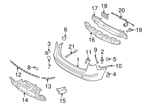 Scion Xa Wiring Diagram together with Honda Accord 1998 Honda Accord Fuel Filter besides Lexus Es 300 Fuse Box Diagram furthermore Lexus Ls400 Fuse Box Diagram in addition Is300 Fuel Pump Wiring Diagram. on is300 engine diagram