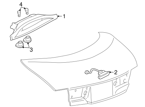 T2128873 Brake line diagram as well Nissan Repair Diagrams additionally P 0900c1528018fa3f likewise 2008 Saturn Ion Wiring Diagram also 2275h Replacing Starter 2002 Honda Accord Lx 4cyl. on 1992 saturn coupe