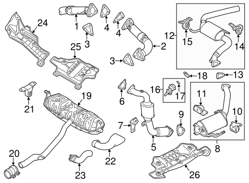 T9643773 1999 towncar keeps stalling cutting out moreover 2013 Kia Rio Fuel Filter Location additionally Volvo S70 Stereo Wiring Diagram likewise Volvo Truck Engine Diagram together with Bmw X3 Wiring Diagram. on 2004 volvo s40 fuse box diagram