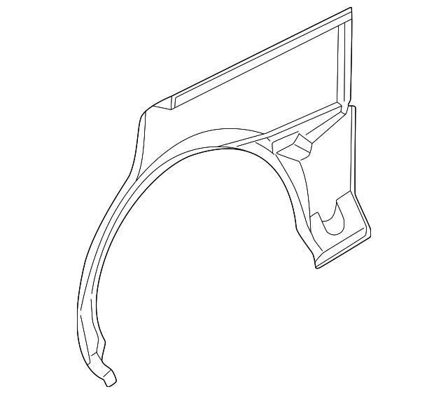 chevy uplander front suspension