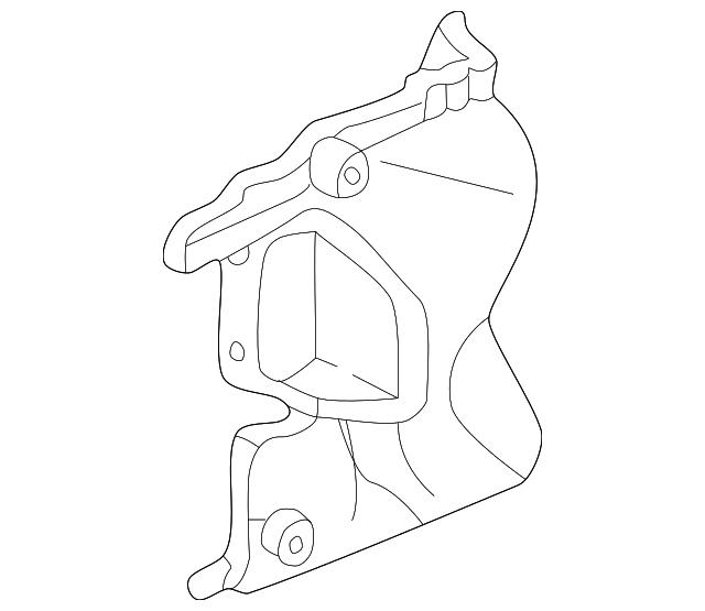 Fuse Box Diagram 96 Honda Civic Ek3