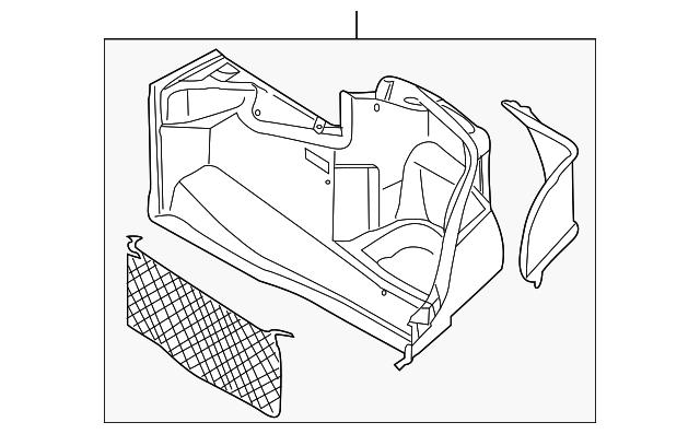 side trim panel
