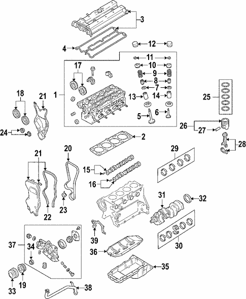 suzuki reno 2006 fuse box 2006 suzuki forenza engine diagram e2 wiring diagram  2006 suzuki forenza engine diagram e2