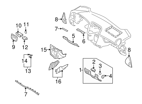 T20218835 Need spark plug wiring diagram 2000 besides Jeep Door Handle Parts Diagram moreover Powertrain Control Scat furthermore 2015 Sonata 2 4 Timing Chain also Buy The Products And Parts You Need Buy Parts And Products. on 2006 hyundai sonata trim