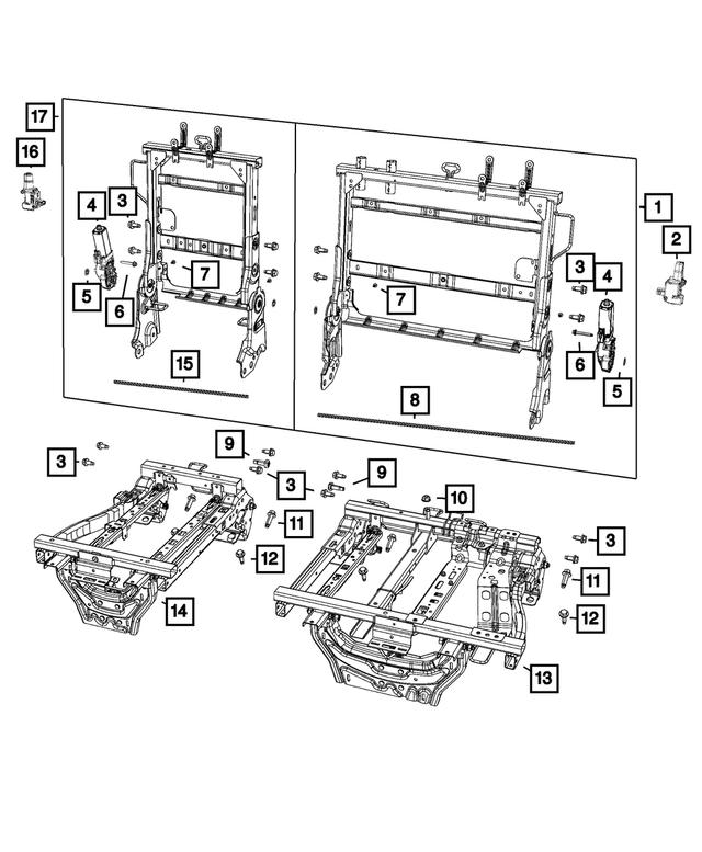 Basic Aparoli SJA 67455/QB DIN 933/Hexagonal Screws with Thread up to Head A4/4/x 20/Pack of 1/Quality