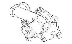 beckett oil burner wiring diagram with 2001 Hyundai Santa Fe Parts List on Mag ek Motor Wiring Diagram additionally Honeywell R8184m1051 Wiring Diagram additionally Oil Burner Wire Harness as well Fuel Oil Furnace Wiring Diagrams furthermore Hydro Flame Furnace Wiring Diagram.