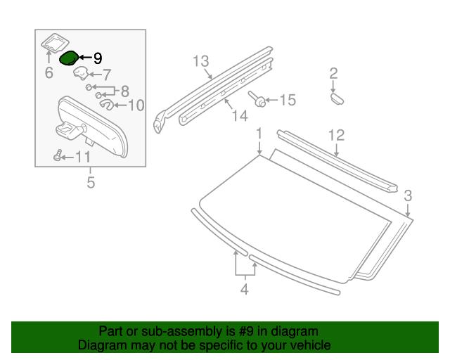 7de9d56a7d04254663215f545637ba6e lexus mirror assembly cover 87834 48010 b1 keyeslexusparts