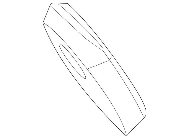 coupling shield