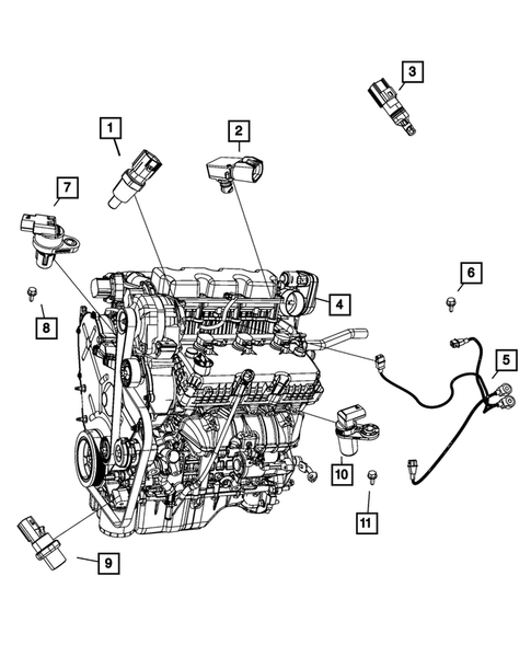 Dodge Journey 3 5 Engine Diagram Wiring Diagrams Auto Mute Found A Mute Found A Moskitofree It