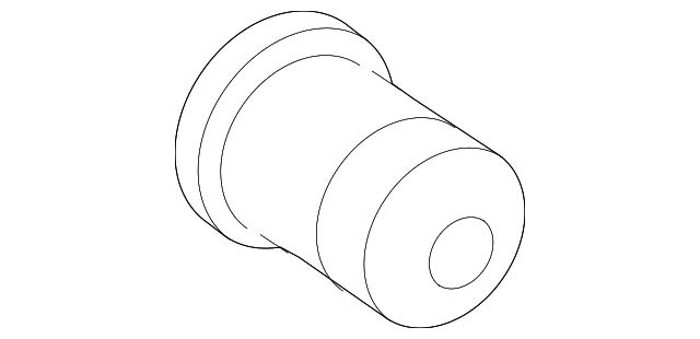 1999 2019 Infiniti Oil Filter 15208 65f0e