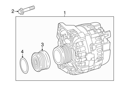 mercedes benz wiring diagram altermator alternator for 2015 mercedes benz gla 250 mb online parts  alternator for 2015 mercedes benz gla