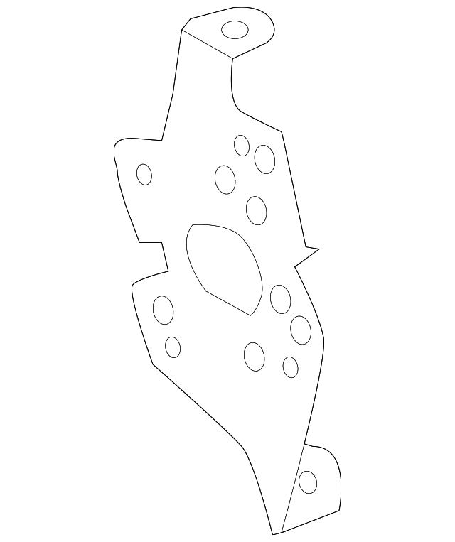 Scion Xb Model