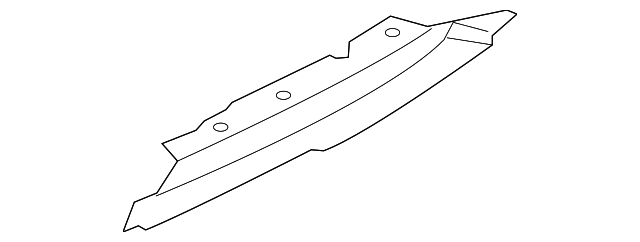 lower guide