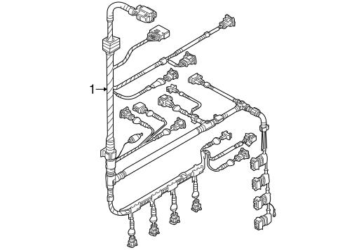 68 Camaro Wiring Diagram further Man Bus Wiring Diagram also Rc Carburetor Diagram also Wiring Harness For 66 Nova further Wiring Harness Scat. on wiring harness for 68 vw beetle