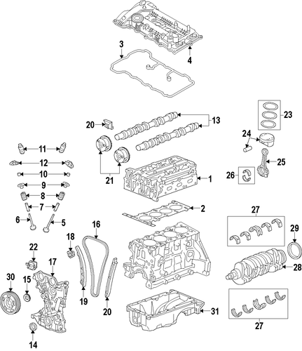 hyundai xg300 fuses  hyundai  free engine image for user