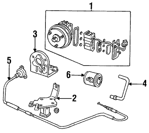 german electrical symbols  german  free engine image for