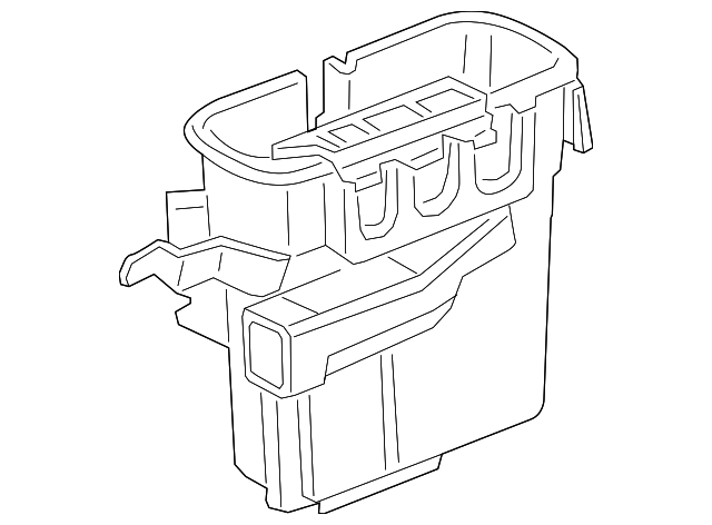 Bmw Surround Weather Strip 51219069322 additionally Bmw Control Box 12907555176 as well Bmw Stabilizer Link 33506785608 besides 12 Volt Hydraulic Pump Wiring Diagram likewise Bmw Seat Back Panel 52107000926. on bmw x3 rims