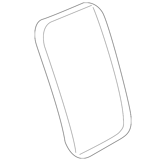 Fixed Glass
