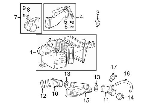 2000 Toyota 4runner Engine Diagram General Wiring Diagram Engineer Engineer Justrollingwith It