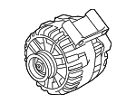 Alternator - Ford (BR3Z-10346-F)
